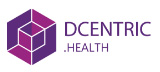 Dcentric Health